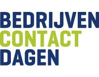 Bedrijven contact dagen